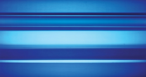 Rob and Nick Carter - RN661, Neon, Clear Blue, Bright blue, 2007 · © Copyright 2018