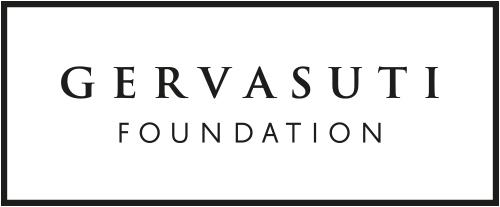 Gervasuti Foundation